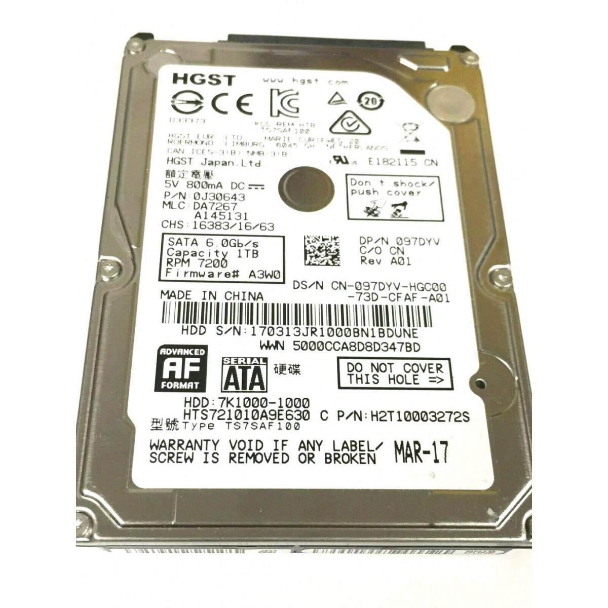 IBM x3650 M4 2x2.0 SIX E5-2620 32GB 2x300SAS 2PSU