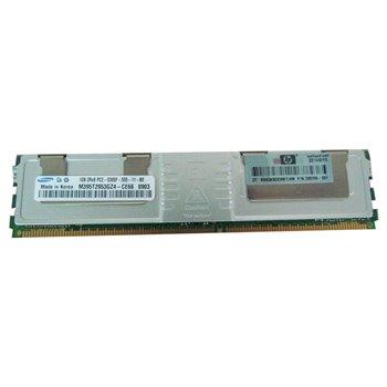 PAMIEC HP SAMSUNG 1GB 2Rx8 PC2-5300F 398706-551