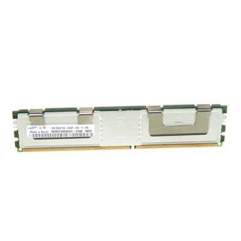 PAMIEC SAMSUNG 2GB 2Rx8 PC2-5300F M395T5663QZ4-CE6