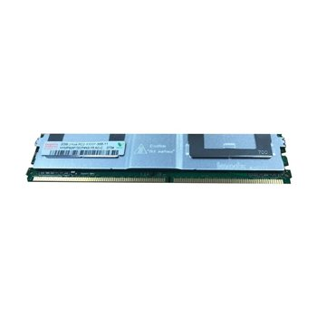 PAMIEC HYNIX 2GB 2Rx4 PC2-5300F DDR2