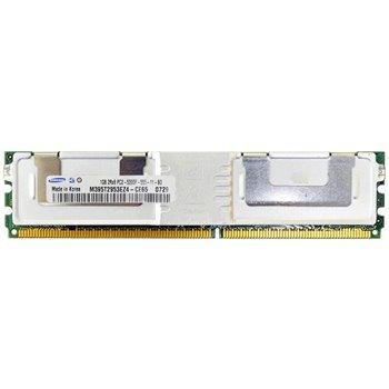 PAMIEC SAMSUNG 1GB 2Rx8 PC2-5300F ECC