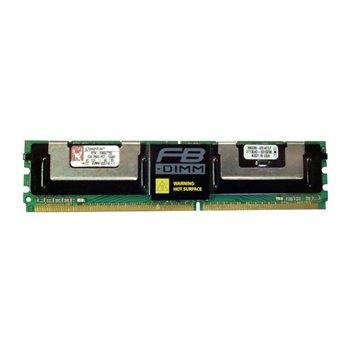 PAMIEC KINGSTON KTH-XW667/2G 1GB 2RX8 5300F