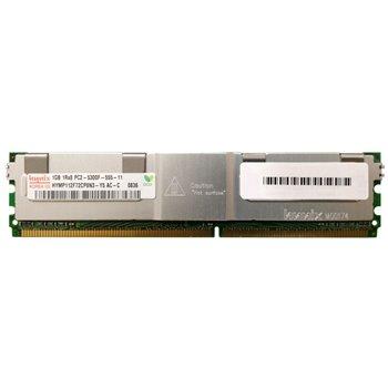 PAMIEC HYNIX 1GB 1Rx8 PC2-5300F HYMP112F72CP8N3