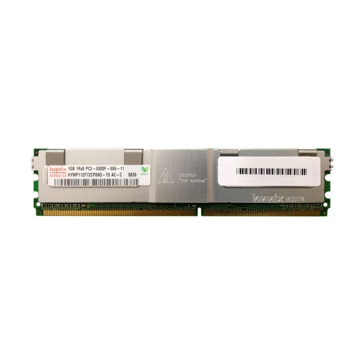 IBM ServeRAID M5110 1GB L3-25422-27E BATTERY
