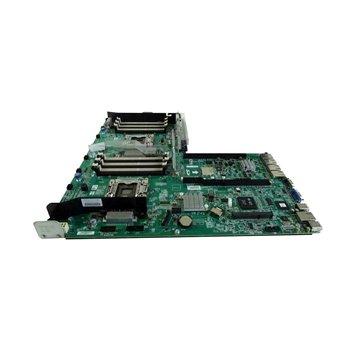 PLYTA GLOWNA HP DL360e DL380e G8 647400-001