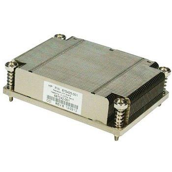 RADIATOR HP PROLIANT DL320e GEN8 675425-001