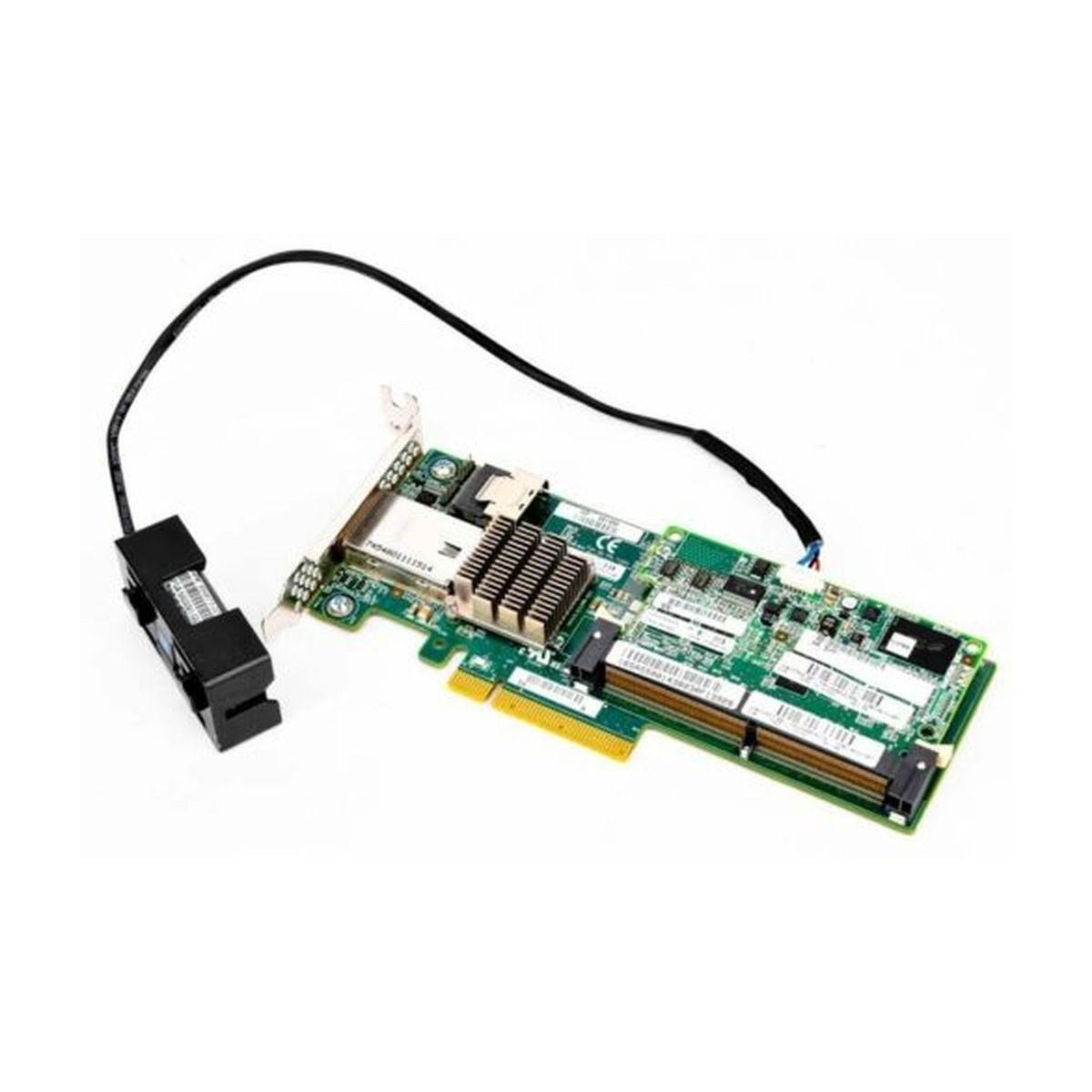 ZASILACZ IBM x3630 x3350 x3650 M4 750W 94Y8078