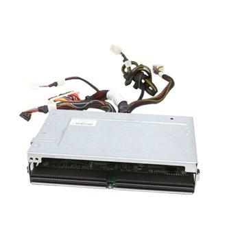 BACKPLANE 8x2,5 HDD IBM x3500 x3650 M4 94Y7751