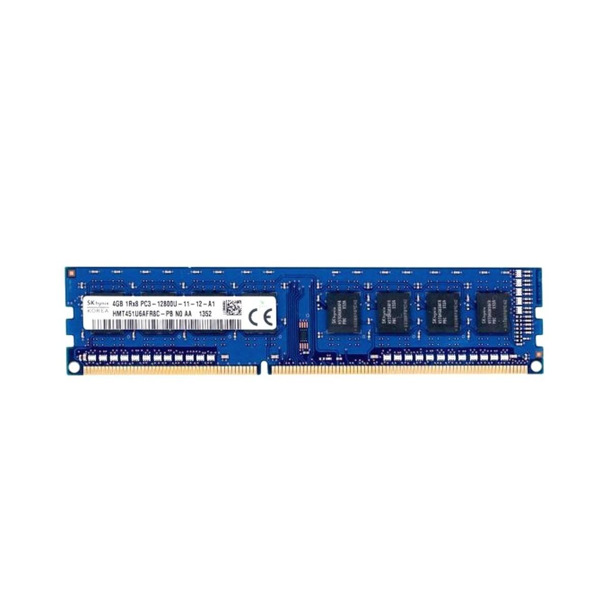 BACKPLANE 4x3,5 HDD HP ML110 G7 ML150 G6 466509-001