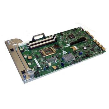 DYSK DELL 500GB SATA 2,5 5.4K 0NJG52 ST500LT012