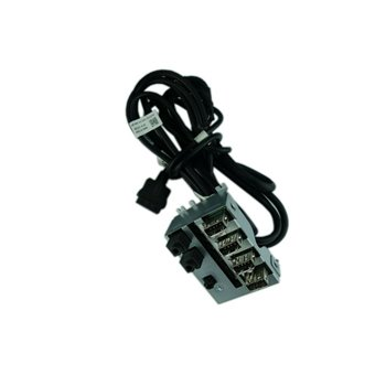 FRONT PANEL POWER SWITCH PRECISION T5600 0K974W