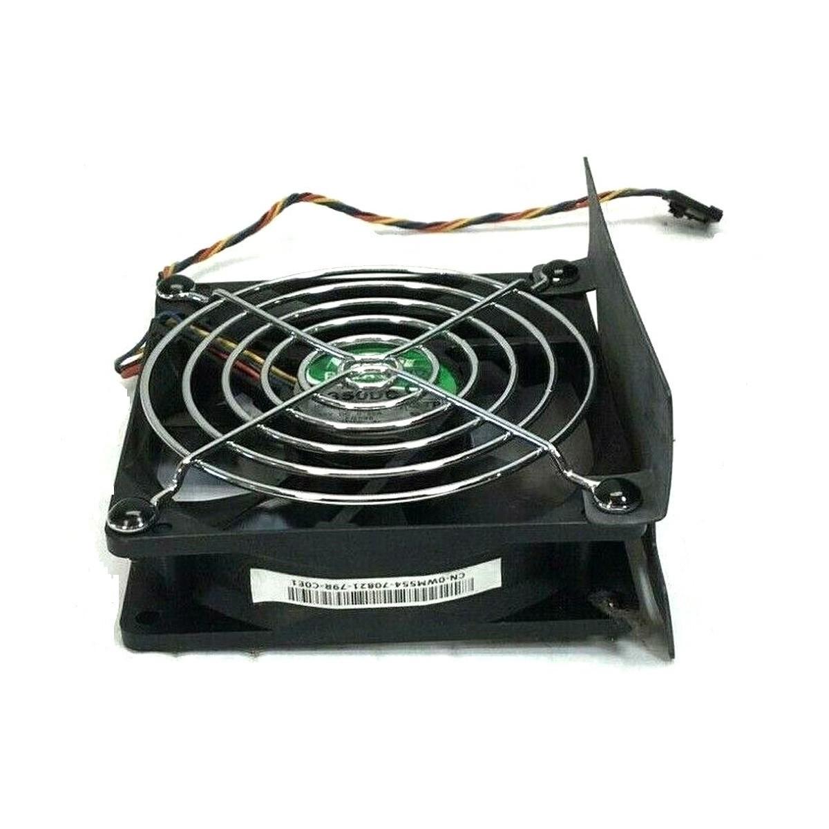 PAMIEC SAMSUNG 16GB 2Rx4 PC3-14900R ECC REG