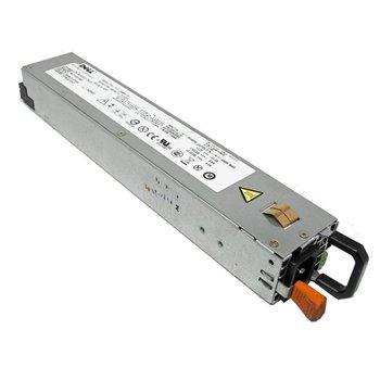 ZASILACZ DELL D400P-01 0CX357 POWEREDGE R300