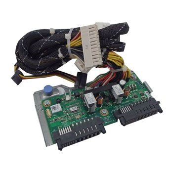 PAMIEC DELL 8GB 2Rx8 PC3L-10600R SNPTJ1DYC/8G