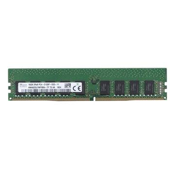 LENOVO 16GB DDR4 2Rx8 PC4-2133P ECC UDIMM