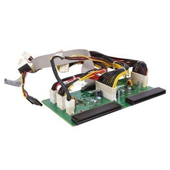 DYSK DELL 1TB SAS 7.2K 3G 3,5 0CP464 CP464