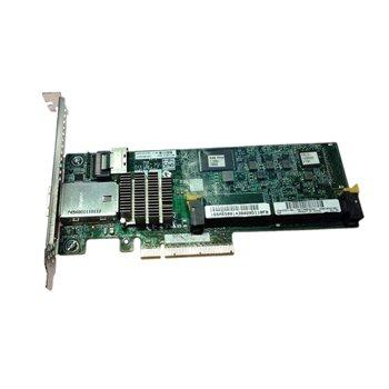 HP SMART ARRAY P222 0MB CACHE 633537-001