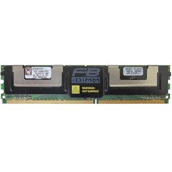 PAMIEC KINGSTON 1GB 1RX8 KTH-XW667LP/2G FB-DIMM