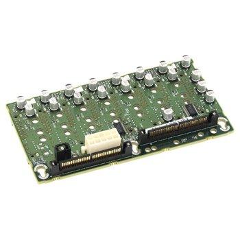 BACKPLANE BOARD HP DL380 G5 8X2,5 SAS 412736-001