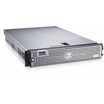 DELL R805 2x2.8QC /32GB/2x146GB/RAID/DRAC/2xPSU