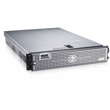 Szyny rack HP DL360 G5 G6 G7 DL320 G5 DL365 MSA50