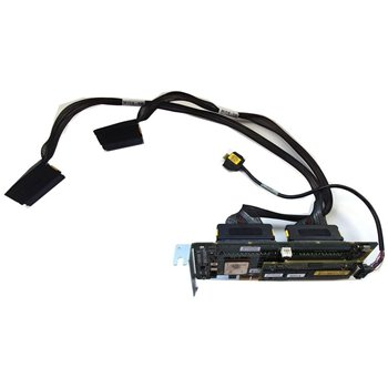 HP SMART ARRAY P400 512MB LOW 405831-001