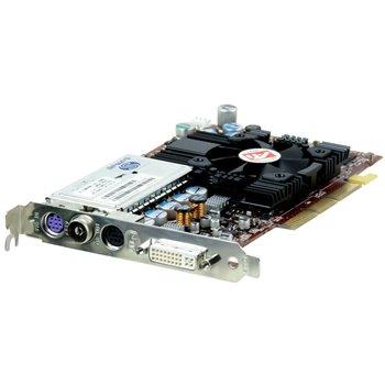 HP 300GB SCSI 10K U320 80p 3,5 RAMKA 351126-001
