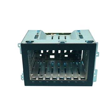 KLATKA BACKPLANE 8x2,5 HDD HP ML350 E/P G8