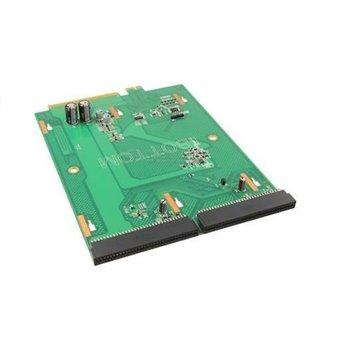 HP 300GB SCSI 15K U320 80p 3,5 RAMKA 411261-001