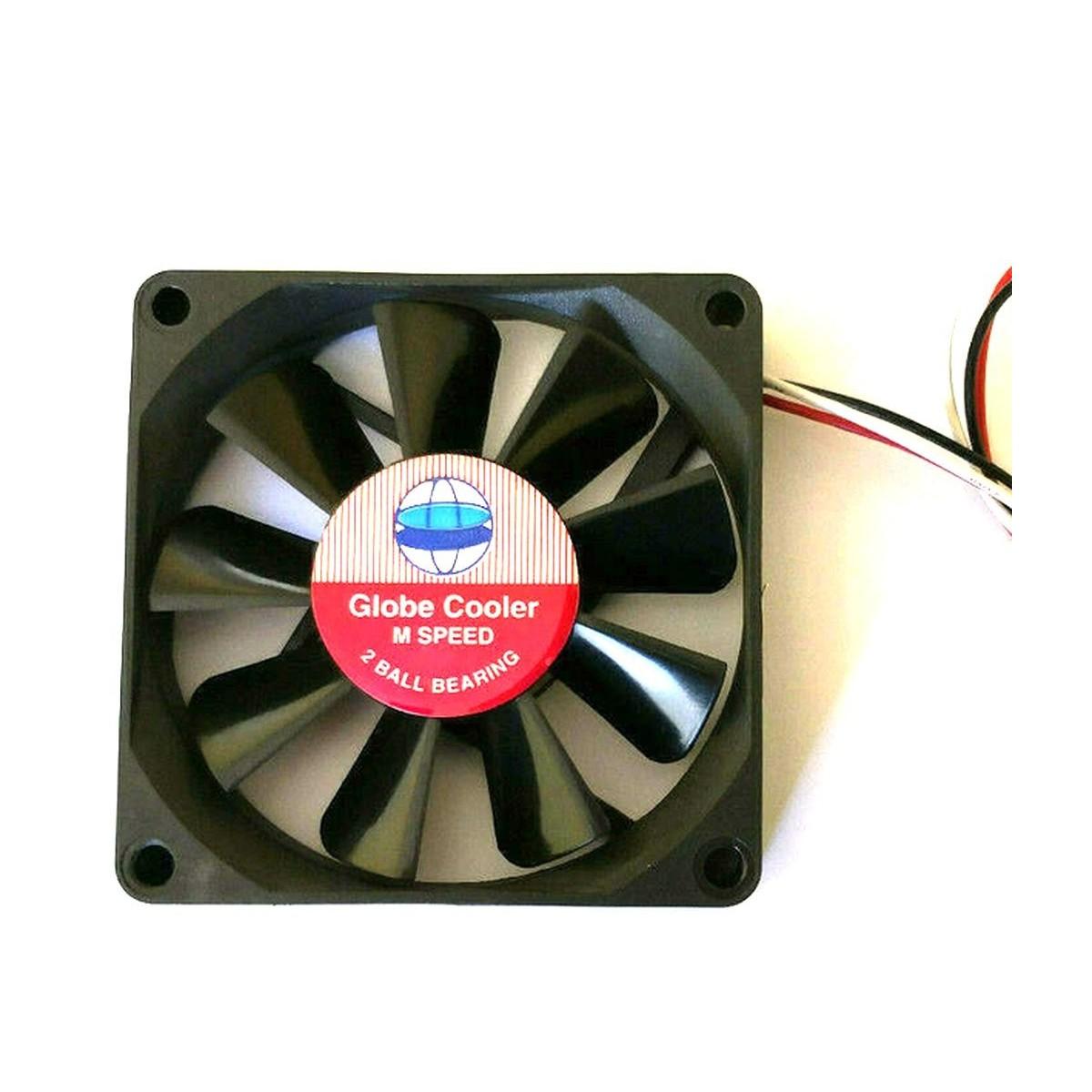 DYSK HP 300GB SAS 15K 3G 3,5 432146-001