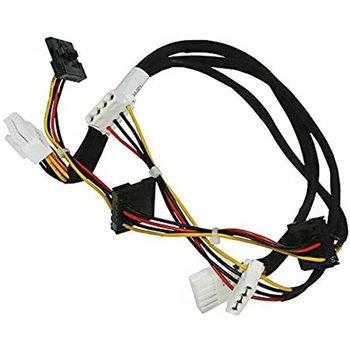 DYSK HP 300GB SAS 15K 6G 3,5 516810-001