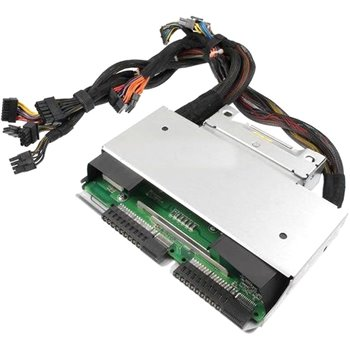 DYSK HP 3TB SAS 7.2K 6G 3,5 625031-B21
