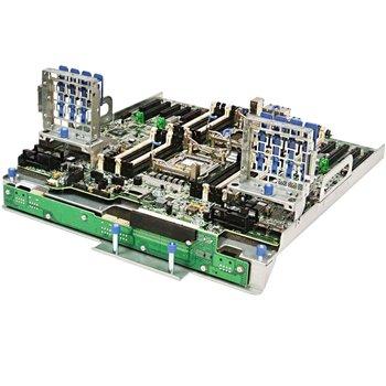 PLYTA GLOWNA HP ML350p G8 2xLGA2011 667253-001