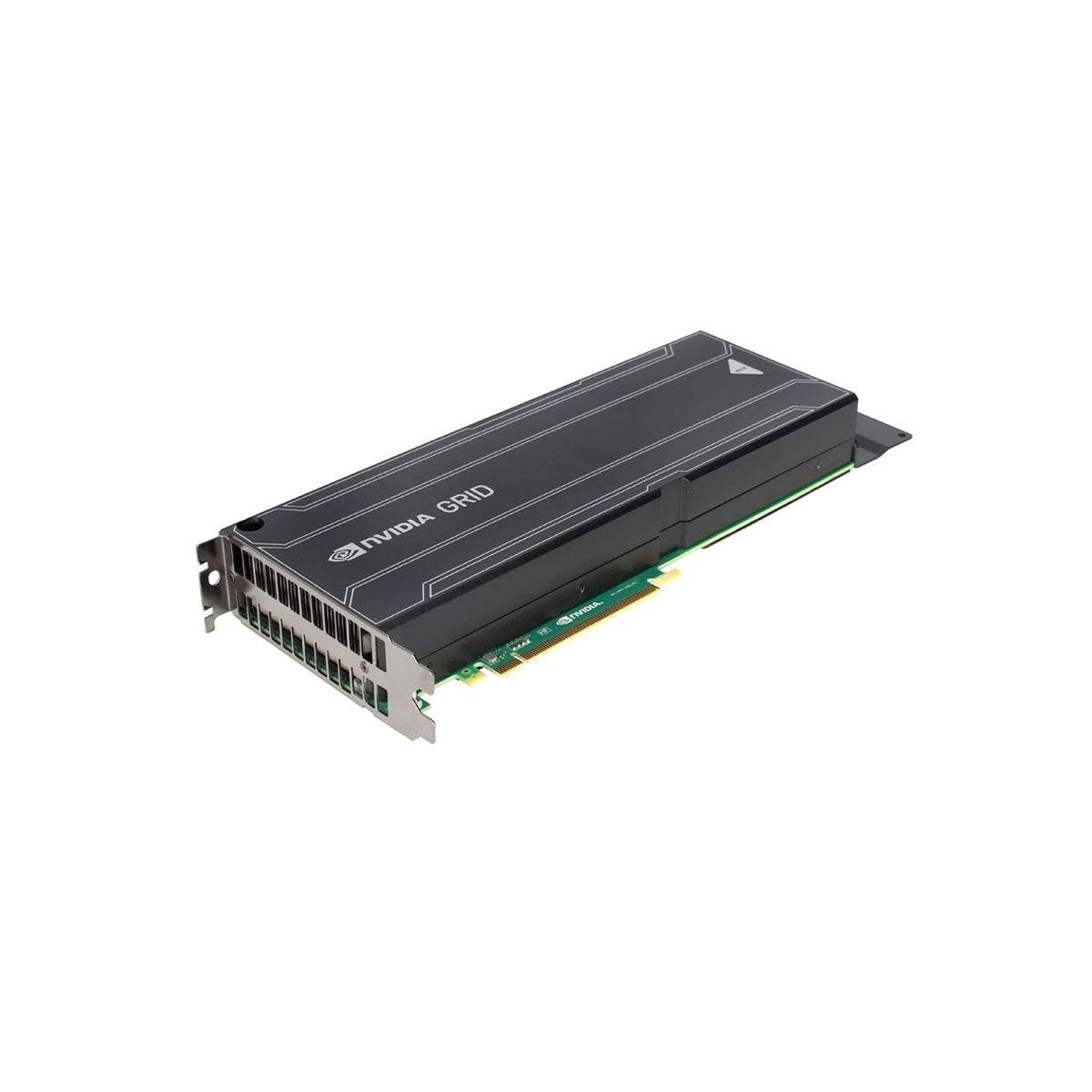 DYSK HP 146GB SAS 15K 3G 2,5 504334-001