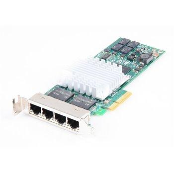 DYSK DELL 146GB SAS 15K 3G 3,5 0XX518 XX518