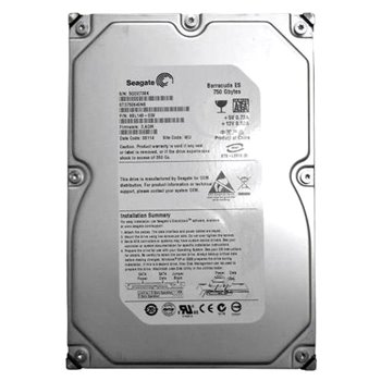 KARTA SIECIOWA INTEL PRO 1000PT 2x1GBit D50868-003