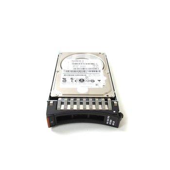 KARTA SIECIOWA FUJITSU 2x1GB LOW D2735-A11