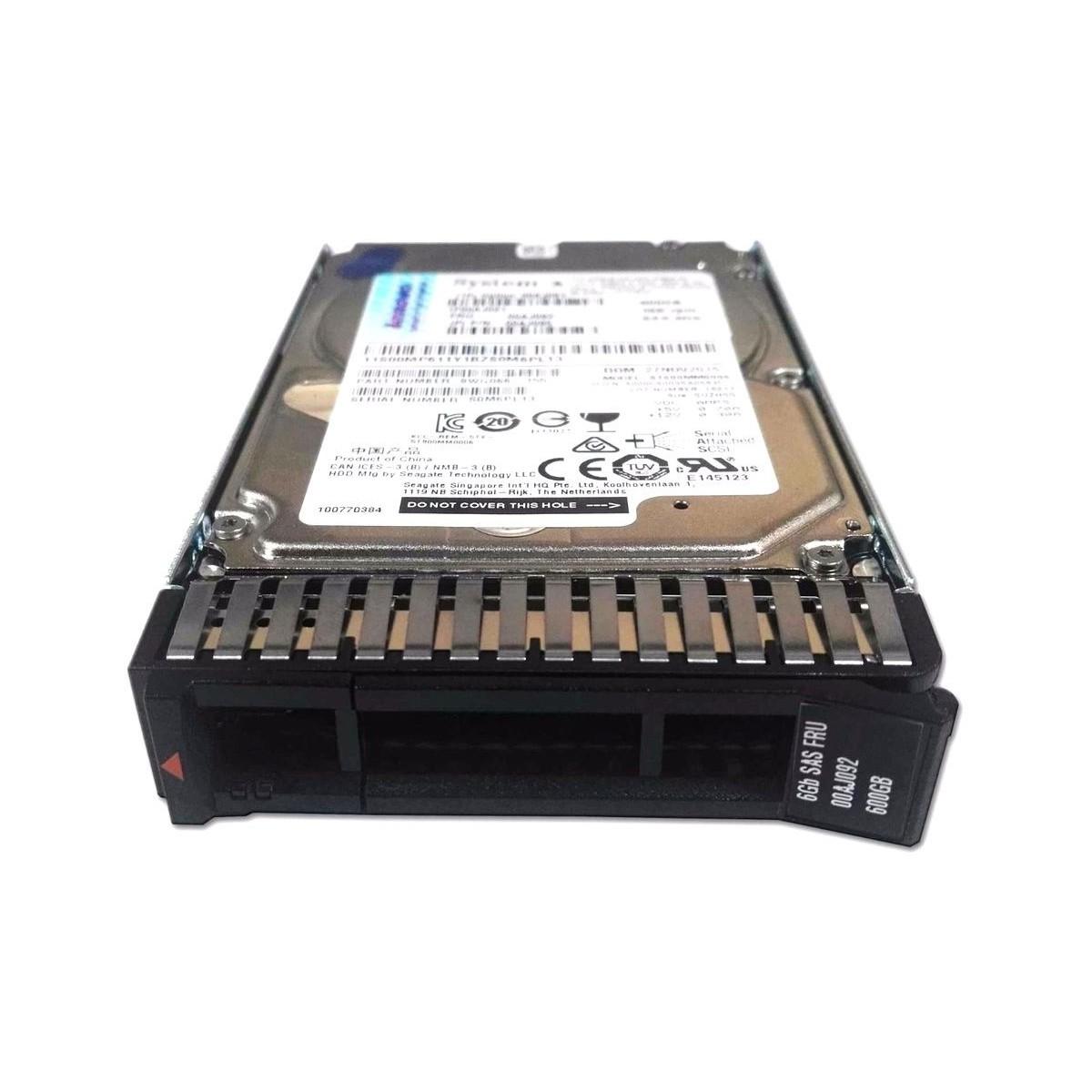 KARTA SIECIOWA HP NC382T 2x1GBit PCI-e 453055-001