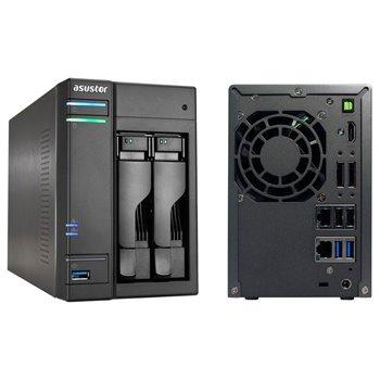 DELL NVIDIA QUADRO 5000 2.5GB 1xDVI 2xDP 0YMYKM