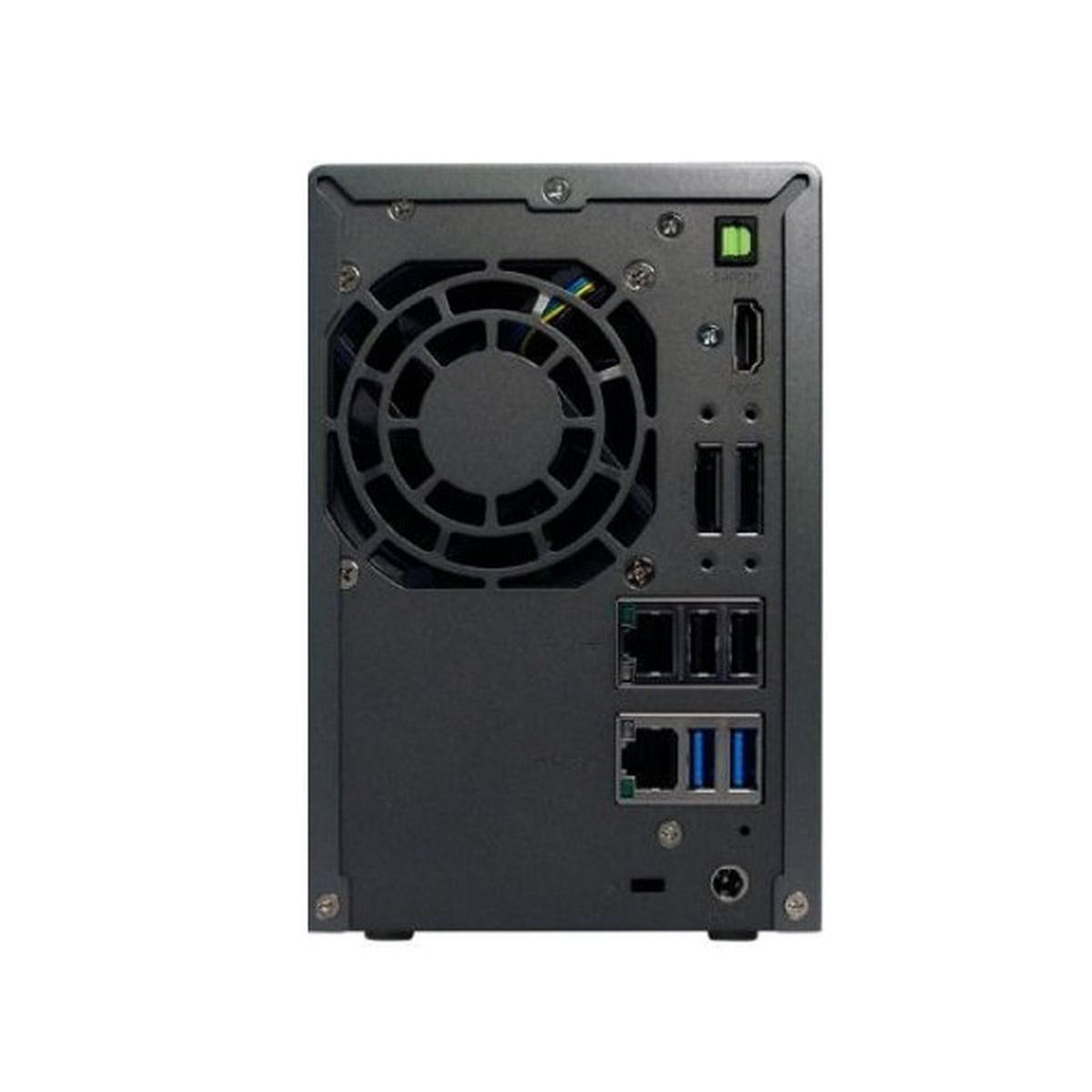 PAMIEC LENOVO 4GB 1Rx8 PC3 14900E 03T6803