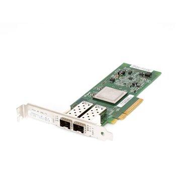 LENOVO QLOGIC QLE2562 2x8GB FULL 00Y5629