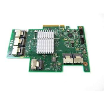 EXPANDER IBM ServeRAID 6Gb SAS 16-PORT 46M0997