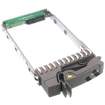 KIESZEN RAMKA 3,5' DO IBM N3300 N3400 N3600 60-265
