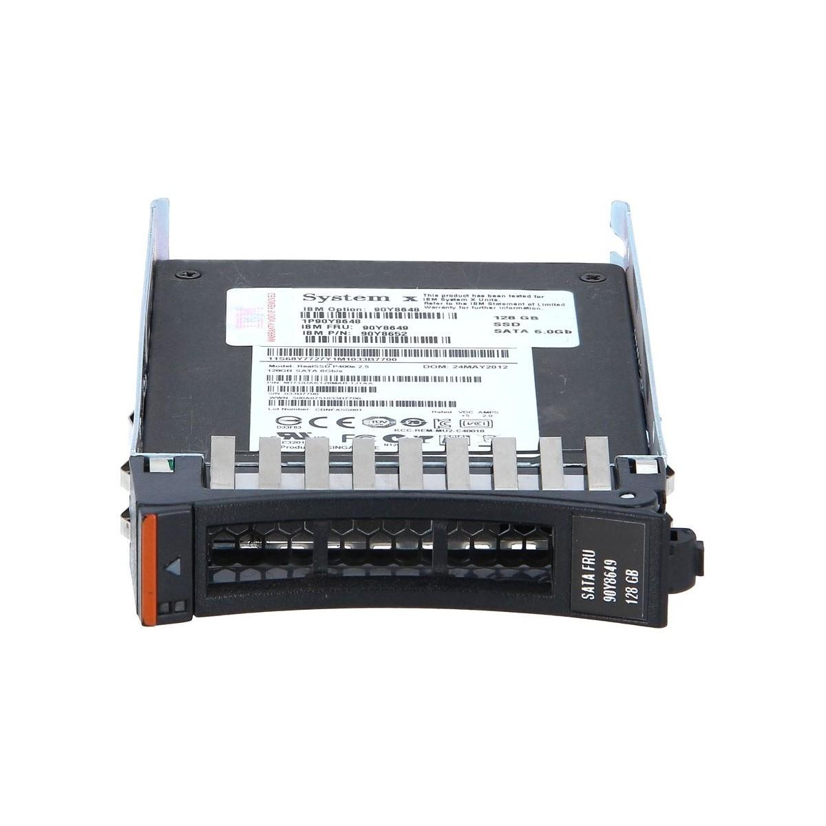 STREAMER HP STORAGEWORKS DAT 40 USB DW022A
