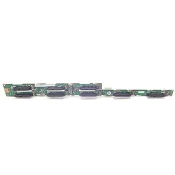 BACKPLANE HP DL360p GEN8 8x2,5 HDD 671321-001