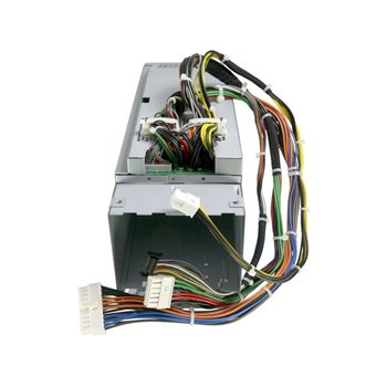 ZASILACZ IBM 920W X3400 X3500 M3 39Y7388 DPS-980CB
