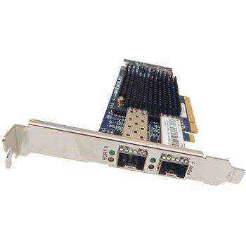 HP 300GB SAS 15K 6G 2,5 G8 G9 RAMKA 653960-001