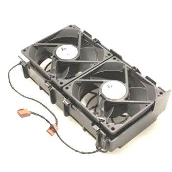 WENTYLATOR PODWOJNY HP XW6200 -XW6600 349573-001