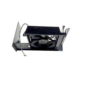 WENTYLATOR NBM-MAT HP XW6600 446342-001
