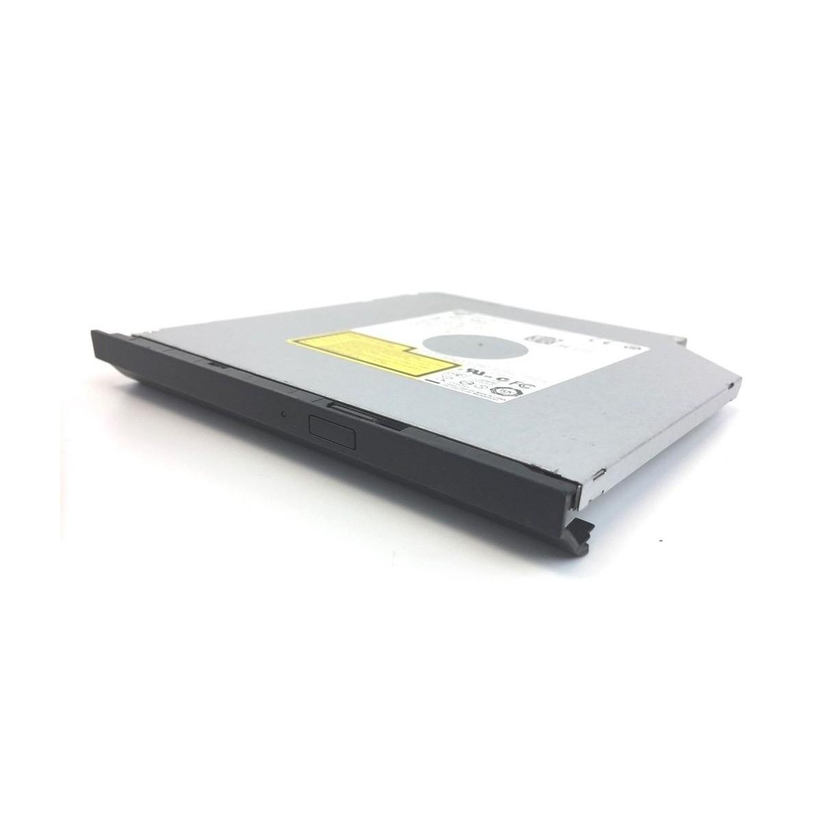 DYSK HP 1TB SAS 7.2K 6G 3,5 G1-G7 508011-001